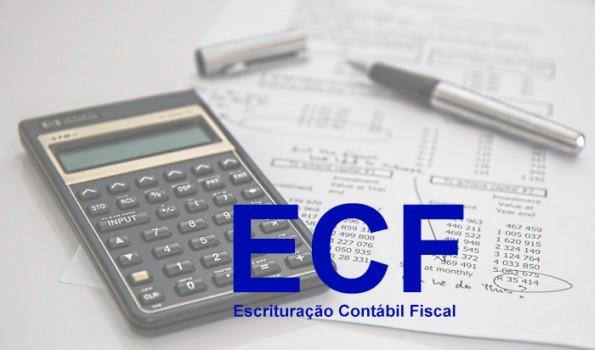 ecf_2017_protheus