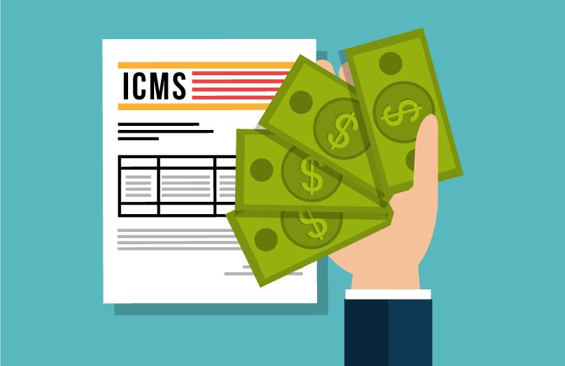 Ressarcimentos_ICMS_ST